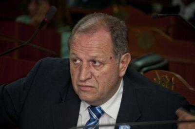 El municipio chacarero sostuvo que los aumentos revisten legalidad