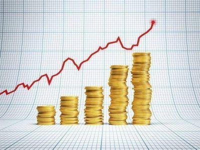 Los distritos de la Cuarta tambi�n aumentaron las tasas