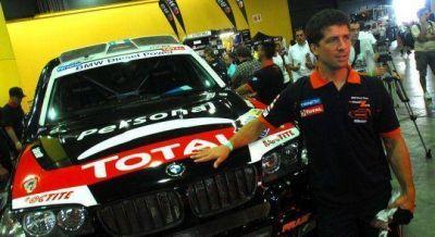 Caputo quiere poner a Orly Terranova en YPF y Galuccio propone a Nicolás Gadano