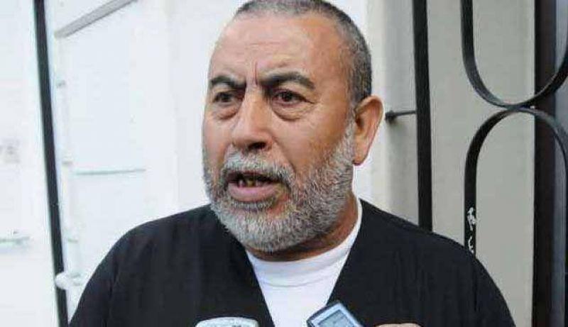 """El SiTraSaP insiste en retomar en forma """"urgente"""" el diálogo con el Gobierno"""