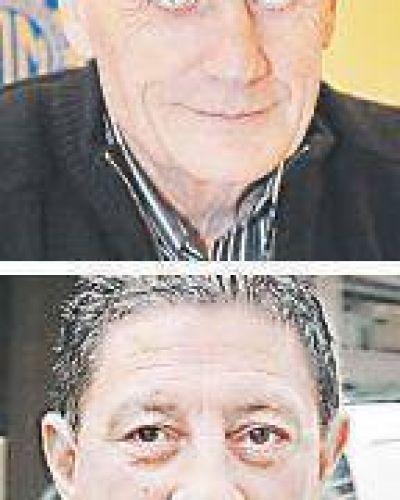 Crisis en la CGT-Caló por la reunión con Macri y la postura ante el Gobierno