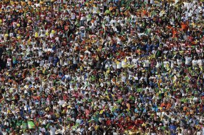 Jóvenes de México: «Jesús nunca nos invitaría a ser sicarios, no se dejen tratar como mercancía»