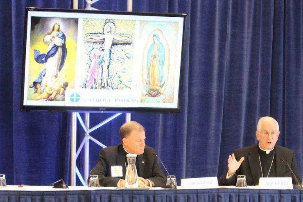 Impacta en Estados Unidos la visita del Francisco a México