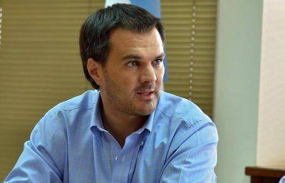 """""""Urtubey se ha convertido en una de las principales figuras de la política"""""""