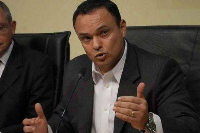 Coparticipaci�n: Chaco y otras 17 provincias llevan sus reclamos ante la Corte