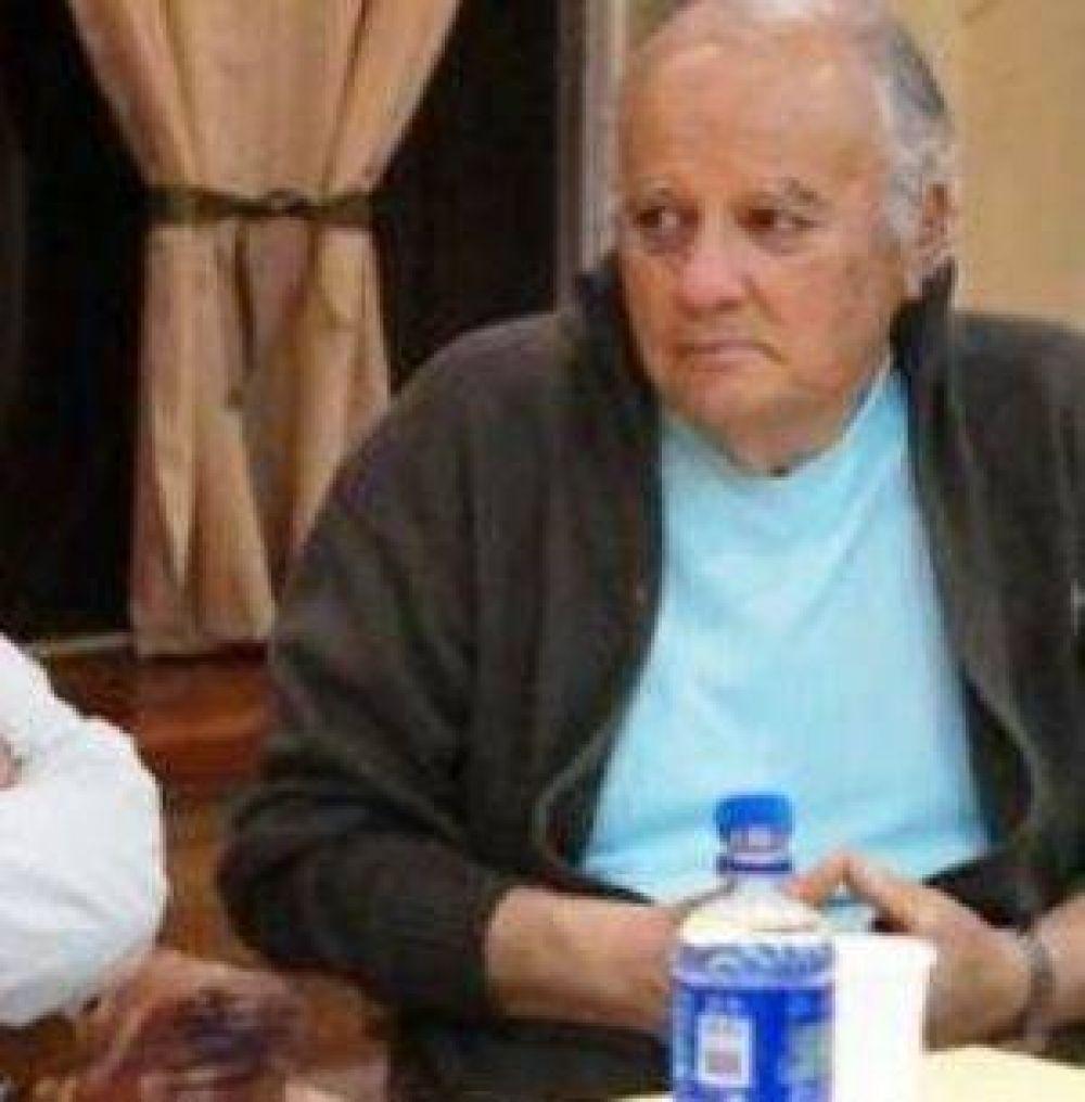 Fuerte respaldo de la CTA Autónoma al paro de ATE de los días 17 y 24 de febrero