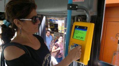 Ediles capitalinos evaluar�n el aumento del boleto