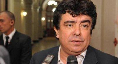 """El PJ bonaerense le reclamó a Macri y a Vidal que """"cambien sus políticas porque generan recesión"""