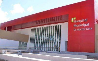 Se habrían detectado dos nuevos casos de dengue en Olavarría