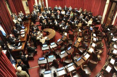 Cambiemos y FR piden que el Concejo sesione en Extraordinarias