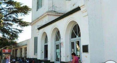 AMRA denuncia hechos de violencia en el Roque Sáenz Peña