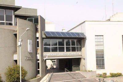 Importante reunión en Tandil del sector energético bonaerense