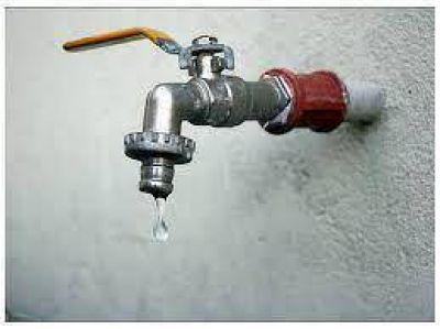 Concejales del FPV solicitan medidas par resolver el problema del suministro de agua en nuestra ciudad