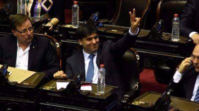 Encuentro clave en el Bloque Justicialista para definir su postura para el Congreso del PJ