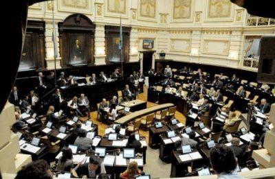 Peronismo anti tarifazo: la Justicia le hizo un guiño a los diputados alejados de Ottavis