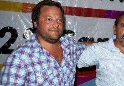 Adelanto: José Ferro fue confirmado en Pami y asumirá en marzo