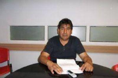 El TC envió a Fiscalía de Instrucción las irregularidades de Antofagasta