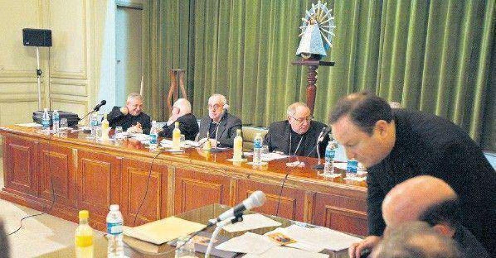 Pide la Iglesia que se atienda con urgencia la situación social