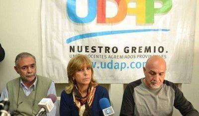 Con los ojos puestos en Nación, inicia la paritaria en San Juan