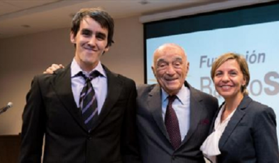 Fundación Banco San Juan lanza convocatoria por becas universitarias