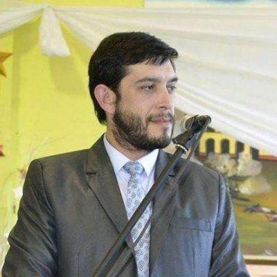 Intendente Casarini le respondió acusaciones al edil del PO