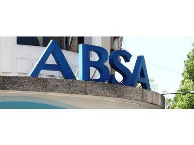 """Absa justifica el """"tarifazo"""" del 140%"""