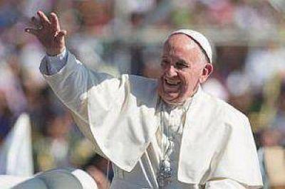 Armenia anunció la visita del Papa en septiembre
