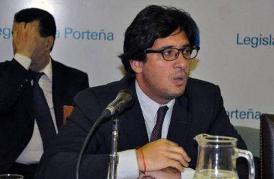 Los dichos de Garavano generaron un debate que desnud� la injerencia del poder pol�tico en la Justicia tucuma