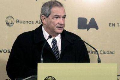 Lemus viajará a Misiones y Corrientes para evaluar acciones contra el dengue