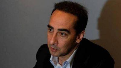 ¿Qué hay detrás de la declaración jurada de Ramiro Tagliaferro?