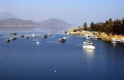 Lanzarán el programa de pesquería sustentable en toda la provincia