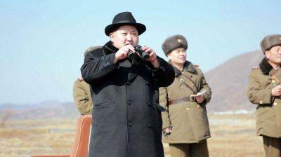 Corea del Norte ofreció a EEUU negociar un