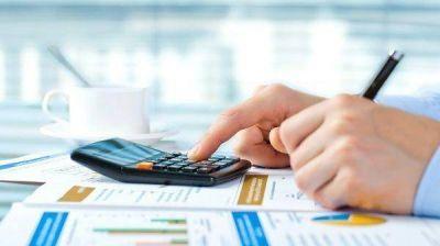 �C�mo fueron los aumentos de tasas en la Sexta y la S�ptima?