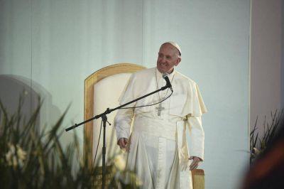 10 orientaciones del mensaje del Papa a los obispos