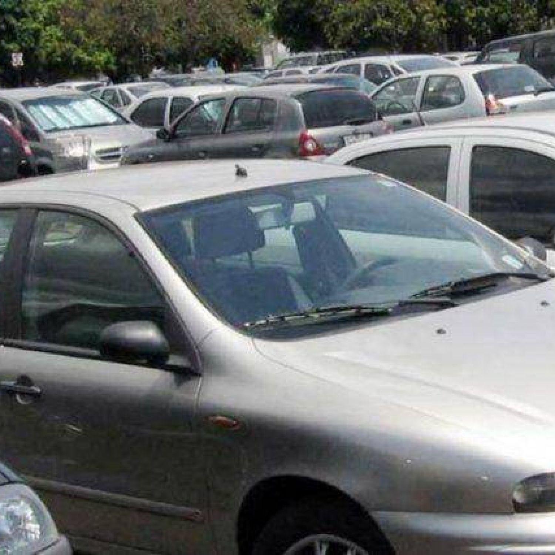 Cay Casi 15 Por Ciento La Venta De Autos Usados En Mendoza