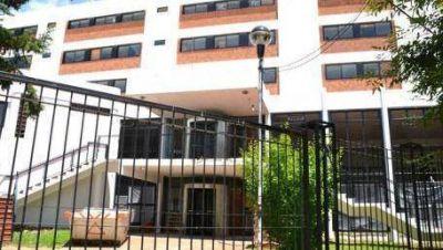 Berisso: funcionará centro de salud de la UNLP