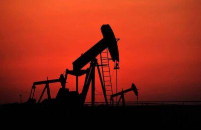 Petróleo: rescinden concesión por incumplir la inversión prometida