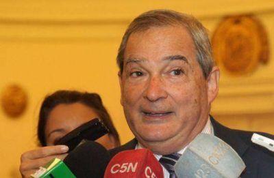 El Ministro de Salud de la Nación llega hoy a Corrientes