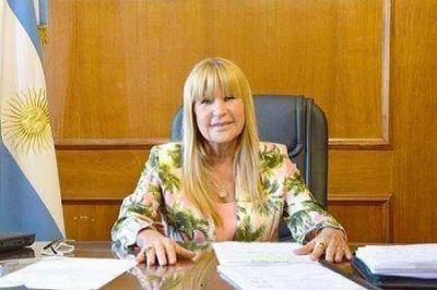 Ayala encabezará una reunión con intendentes correntinos