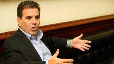 Olavarría volvería a depender de la Jefatura Departamental Azul de la Policía Bonaerense