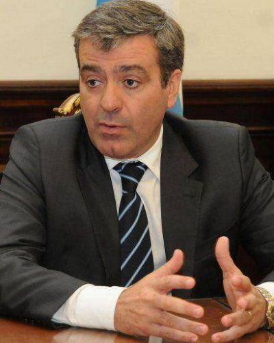 El Plan Belgrano proyecta la creaci�n de brigadas antidrogas en todas las provincias del norte