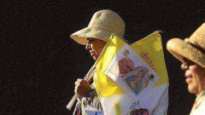 México: Aprobados y reprobados del viaje papal