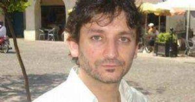 """Morello: """"La decisión Urtubey de separar a los funcionarios sospechados es acertada"""