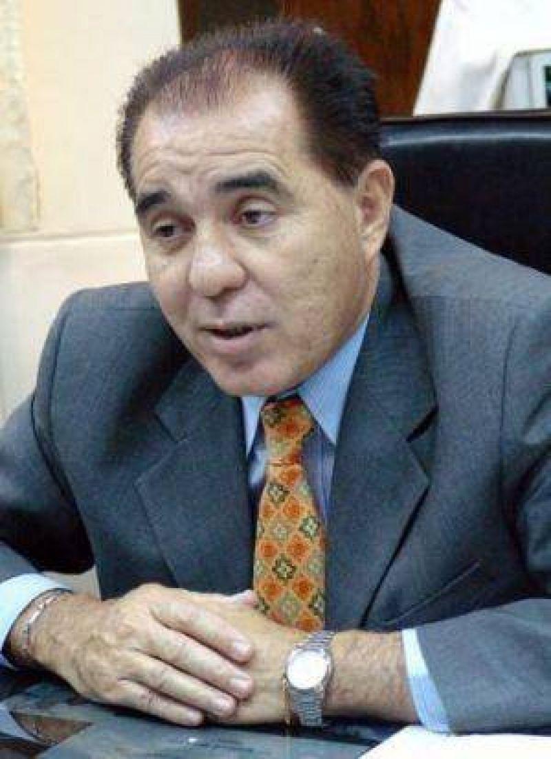 La Justicia respondió anoche a los cuestionamientos del ministro Pedrini