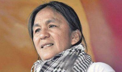 La Justicia juje�a detuvo a otras dos dirigentes de la Tupac Amaru