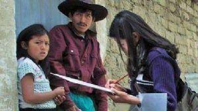 Parque La Vega: las denuncias continúan y el relevamiento de documentación podría extenderse