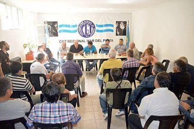 Gremios de la pesca piden al Gobierno que aumente el cupo de los fresqueros