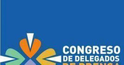 El 18 de marzo se hará el Congreso Provincial de Delegados de la APT