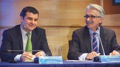 YPF entregó a la Justicia el contrato con Chevron pero aún no se hizo público
