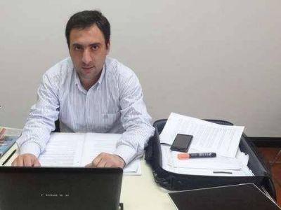 """Guillén: """"No veo necesaria la aprobación de la emergencia económica"""""""